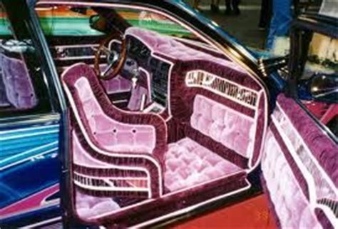 100 ideas to try about lowrider interior upholstery