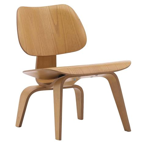 Chaise Lcw Eames by Lcw Stuhl Vitra Ambientedirect