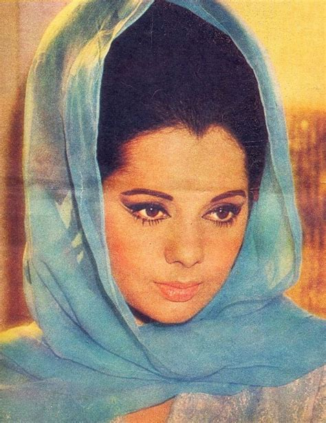 mumtaz film actress movies mumtaz bollywood bollywood bollywood actress vintage
