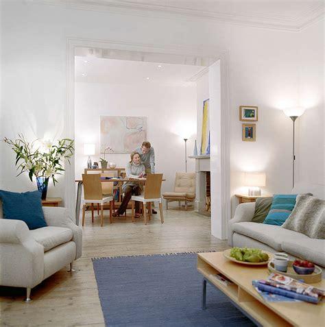 himmelbetten holz - Moderne Küchentische Für Kleine Räume