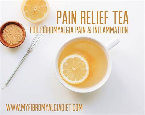 Adrenal Detox Tea by 1188 Best Fibromyalgia Spondylolisthesis Scoliosis