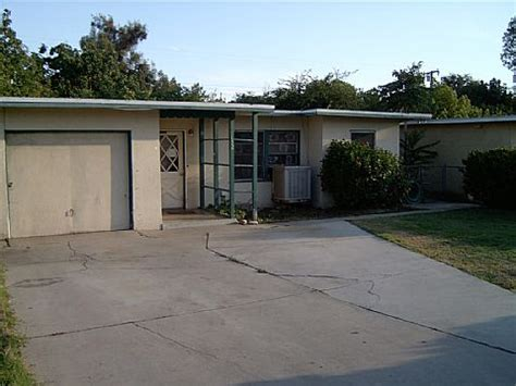houses for sale ontario ca 132 east de anza circle ontario ca 91761 foreclosed home information foreclosure