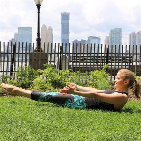 boat pose to handstand 9 yoga poses to help you nail a yoga handstand fitness