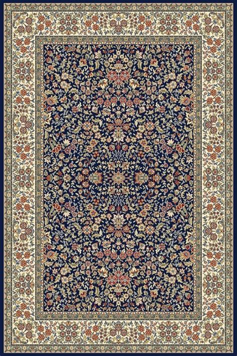 Rugs Direct by Dynamic Rugs Ancient Garden 57078 Rugs Rugs Direct