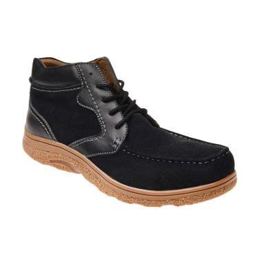 Gambar Sepatu Cowok Yongki Komaladi jual sepatu yongki komaladi model terbaru harga menarik blibli
