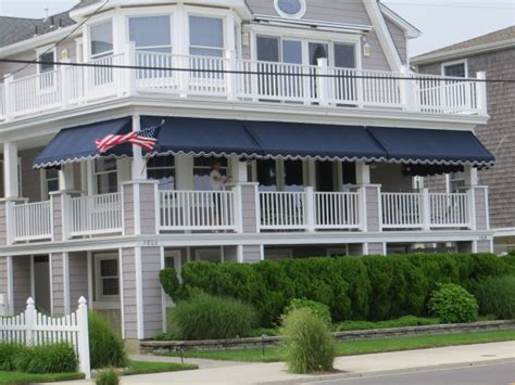 awnings residential porch awnings kreider s canvas service inc