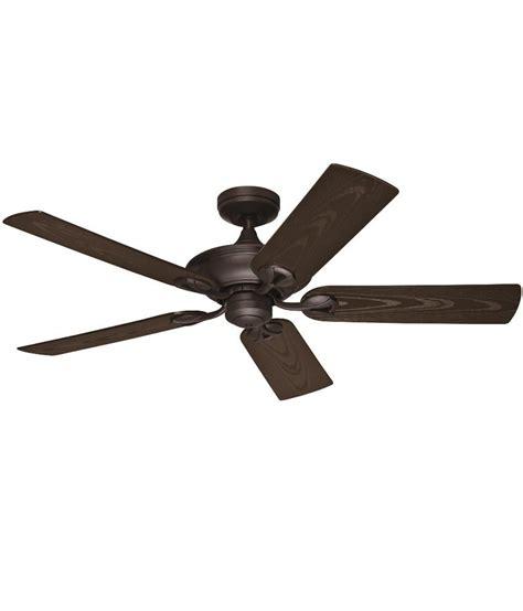 new ceiling fans usha ceiling fan new bronze price in india buy usha