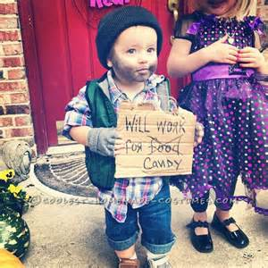 10 easy diy halloween costumes kids mom complicated