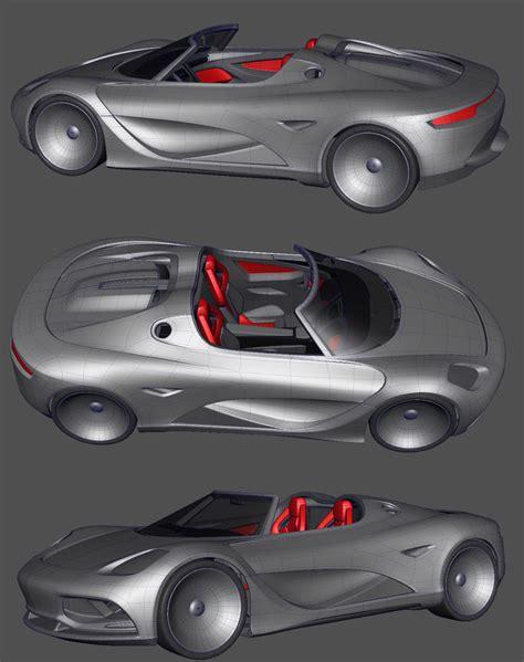 porsche prototype 2015 100 porsche supercar concept 3 5s 2015 porsche