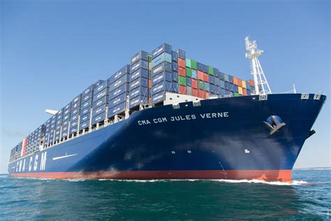 the reliable and cost efficient freight service in cat lai port