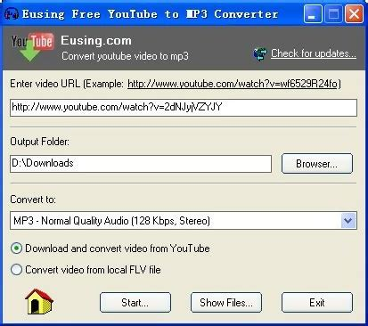 download youtube mp3 nl eusing free youtube to mp3 converter freeware nl