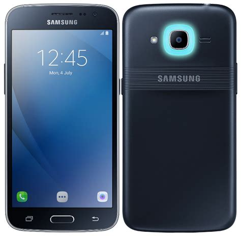 Samsung J2 Pro New micromax ignite lpq61 laptop samsung galaxy j2 pro launched fonearena daily
