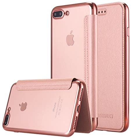 Iphone X Leather Folio Casing Flip Cover Original Standard top best 5 cheap iphone 7 wallet for for sale