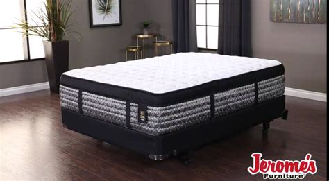 Why Do Mattresses Cost So Much by Why Jerome S Sells So Many Mattresses And Tips To Care For