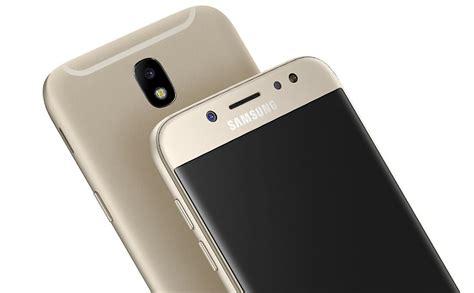 Harga Samsung Hp J7 Pro harga dan spesifikasi hp terbaru