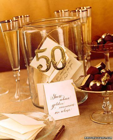 69 best images about 65th wedding anniversary ideas on