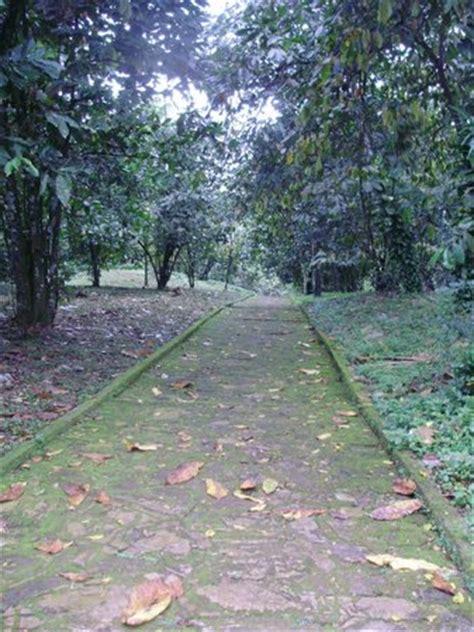 Aburi Botanical Gardens Hotel Aburi Botantical Garden Picture Of Aburi Botanical Gardens Accra Tripadvisor