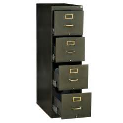 Files For Filing Cabinet Mid Century Modern Shaw Walker File Cabinet Ebay