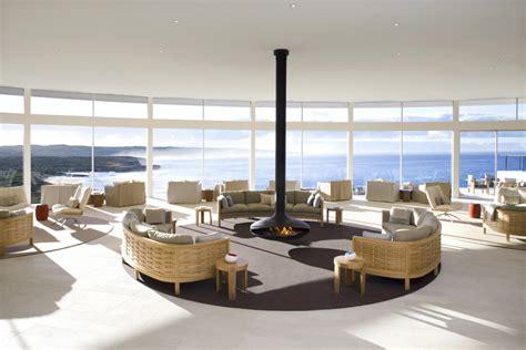 southern comfort lounge australia s 5 best luxury resorts