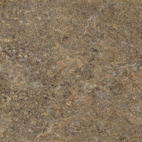 Hd Countertops by Wilsonart Hd Crystalline Braun Countertop Home Decor