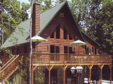 mountain chalet home plans bavarian chalet style homes chalet style modular home