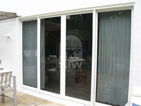 Aama Sliding Glass Door Aama Sliding Glass Door Aama Sliding Glass Door Btca Info Exles Doors Designs Ideas Pictures