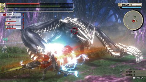 Kaset Ps4 God Eater 2 Rage Burst god eater 2 rage burst のps4版最速体験会に加えて 開発者とプレイヤーによる真剣会議も繰り広げられたイベントの模様をレポート 4gamer net