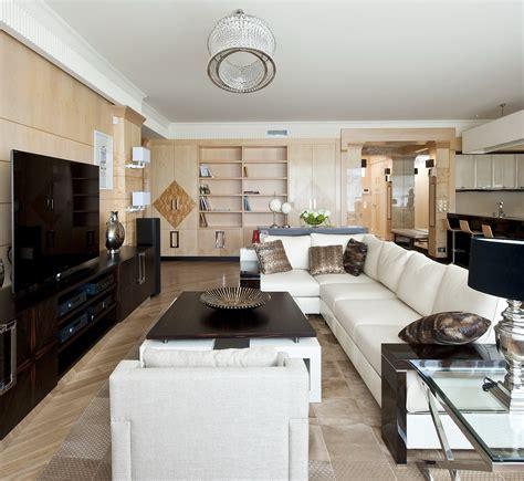 Top Houston Interior Designers by Interior Design Page 2 Home Decor Hub Haammss