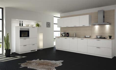 moderne küche moderne k 252 che kieppe