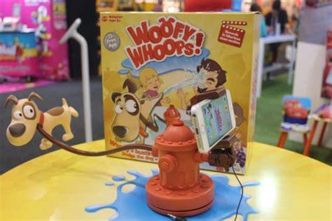 Woofy Top T3009 1 editor s 2017 fair top 10 hobby retailer