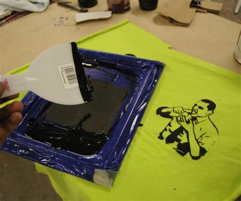 Tshirt Polos Made In Gildan Murah teknik silkscreen printing printing t shirt murah