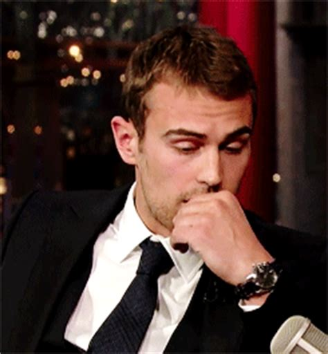 theo james bathtub celeb news theo james from divergent could be your next