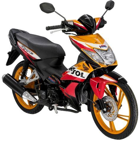 Spul Honda Cs 1 Original Ahm ahm luncurkan honda new blade new cs1 safety