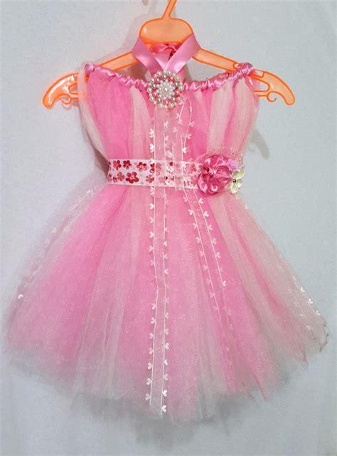 patrones gratis para hacer vestidos de ni 241 a02 ropa de hacer vestido nia con tul hermoso tutu vestido para ni 241