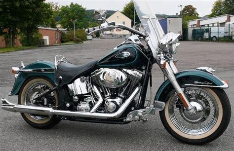 Motorrad Lackieren Bielefeld by Harley Unterm Hammer Neue Westf 228 Lische Paderborn