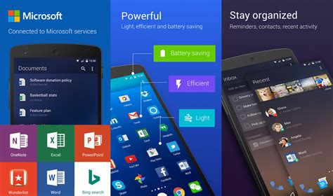 arrow launcher gets search integration and more