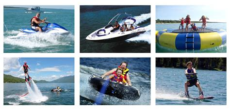 boat xtreme rentals rent a jet ski in grand bend ontario xtreme watersports