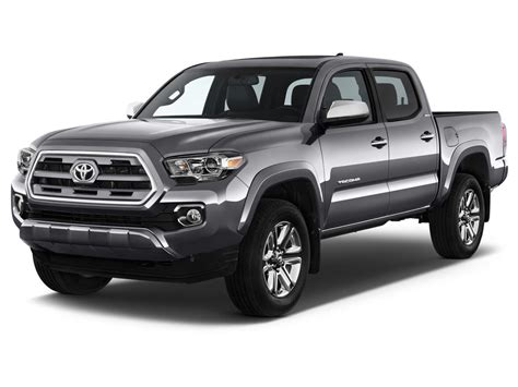 Toyota Invoice Price New Toyota Truck Prices Msrp Toyota Invoice Pricing At