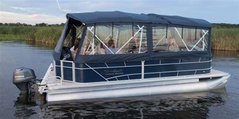 boat accessories new york godfrey pontoon boats in bayville nj near philadelphia