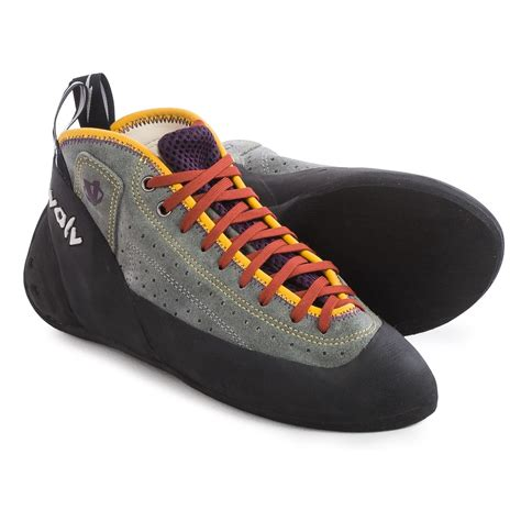 best shoes for climbing evolv climbing shoes 2018 style guru fashion glitz