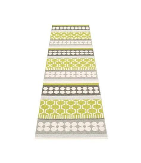vloerkleed meer kleuren vloerkleed asta in alle kleuren van pappelina online bij