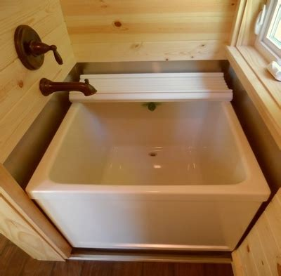 soaker tubs  shower amazing bathrooms latest bathroom
