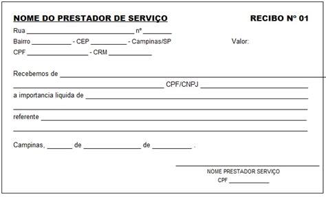 imprimir recibo de predial imprimir recibo de predial chihuahua new style for 2016 2017