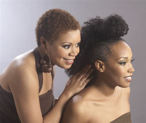black salon specialize in permed and natural hair located in washington dc and pg county natural black hair salon houston best hair color 2017