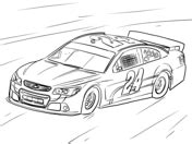 dale earnhardt coloring page dale earnhardt jr coloring page free printable coloring