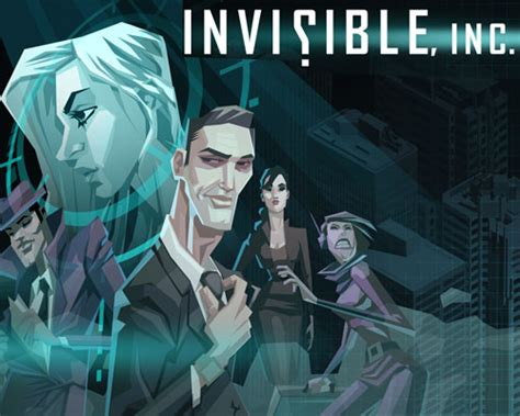 invisible inc free pc download invisible inc free pc download freegamesdl