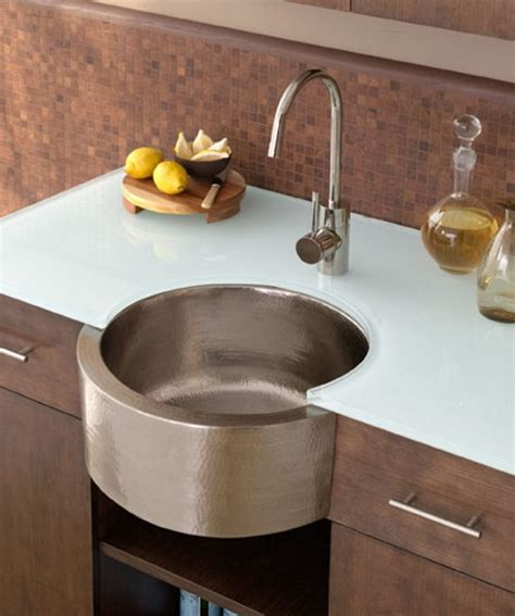 premade wet bars with sinks cool wet bar cabinets for fiesta bar sinks serve in style hometone