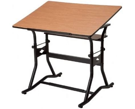 Alvin Drafting Tables Alvin Craftmaster Iii Drafting Table Tiger Supplies