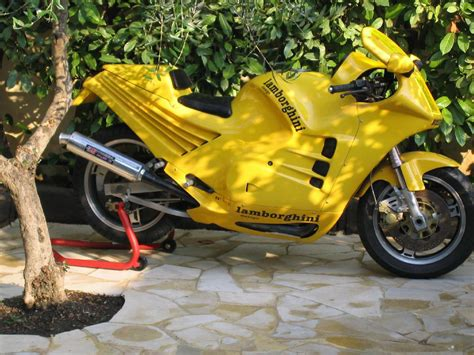lamborghini bicycle lamborghini motorcycle for sale at autodrome paris