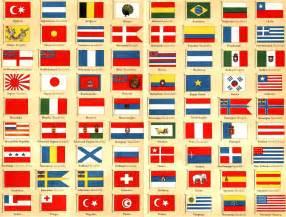 drapeaux pays du monde r 233 gions provinces villes
